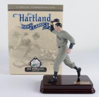 Joe DiMaggio Yankees Hartland New Classics Mint Figurine at PristineAuction.com