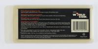 Michael Jordan 1996 PhonePass Calling Card 10 Mins LDDS World Com (See Description) at PristineAuction.com