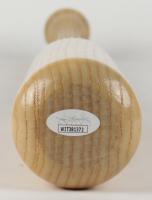 "Pete Rose Signed Rawlings Baseball Bat Inscribed ""4256"" (JSA COA & Fiterman Hologram) at PristineAuction.com"