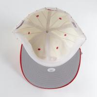 Pete Rose Signed Reds Hat (JSA COA) at PristineAuction.com