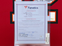 """Tom Brady Signed Buccaneers Jersey Inscribed """"7x SB Champ"""" (Fanatics LOA) at PristineAuction.com"""