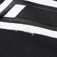 Sidney Crosby Signed Penguins Jersey (PSA Hologram) (See Description) at PristineAuction.com