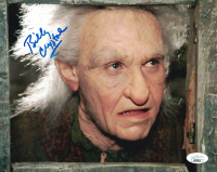 """Billy Crystal Signed """"The Princess Bride"""" 8x10 Photo (JSA COA) at PristineAuction.com"""