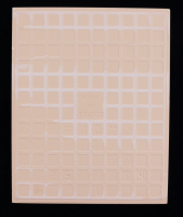 "Salvador Dali ""The Simonists"" Sold Out LE 8x10 Glazed Ceramic Tile at PristineAuction.com"
