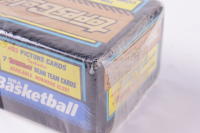 1992-93 Topps Gold NBA Basketball Cards Complete Set with (403) Cards (See Description) at PristineAuction.com