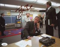 George W. Bush Signed 8x10 Photo (JSA Hologram) at PristineAuction.com