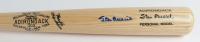 Stan Musial Signed Adirondack Player Model Baseball Bat (PSA COA) at PristineAuction.com