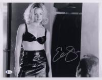 "Elisabeth Shue Signed ""Leaving Las Vegas"" 11x14 Photo (Beckett COA) at PristineAuction.com"
