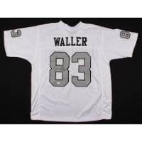 OKAUTHENTICS NFL Jersey Mystery Box Series V at PristineAuction.com