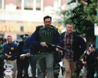 "Jon Hamm Signed ""The Town"" 8x10 Photo (Beckett COA) at PristineAuction.com"