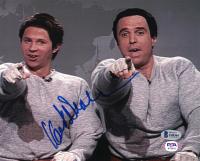 "Kevin Nealon Signed ""Saturday Night Live"" 8x10 Photo (Beckett COA) at PristineAuction.com"