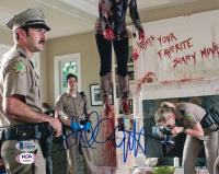 "David Arquette Signed ""Scream"" 8x10 Photo (Beckett COA) at PristineAuction.com"