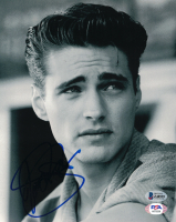"""Jason Priestley Signed """"Beverly Hills 90210"""" 8x10 Photo (Beckett COA) at PristineAuction.com"""
