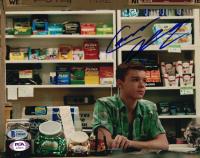 "Cameron Monaghan Signed ""Shameless"" 8x10 Photo (Beckett COA) at PristineAuction.com"