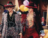 """Danny Masterson Signed """"That 70's Show"""" 8x10 Photo (Beckett COA) at PristineAuction.com"""