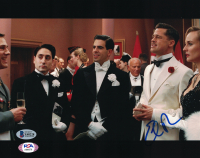 "Eli Roth Signed ""Inglourious Basterds"" 8x10 Photo (Beckett COA) at PristineAuction.com"