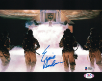 """Ernie Hudson Signed """"Ghostbusters"""" 8x10 Photo (Beckett COA) at PristineAuction.com"""