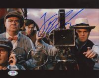 "Jack Black Signed ""King Kong"" 8x10 Photo (Beckett COA) at PristineAuction.com"