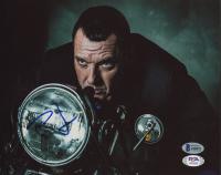 "Tom Sizemore Signed ""Harley Davidson and the Marlboro Man"" 8x10 Photo (Beckett COA) at PristineAuction.com"