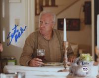 Scott Wilson Signed 8x10 Photo (Beckett COA) at PristineAuction.com