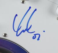 "Kid Rock Signed Custom 39"" Electric Guitar (Beckett COA) at PristineAuction.com"