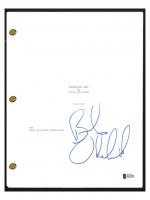 "Bob Odenkirk Signed ""Breaking Bad"" Pilot Episode Script (Beckett COA) at PristineAuction.com"