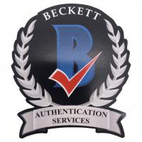 Derrick Henry Signed Titans Matte White Speed Mini Helmet (Beckett Hologram) at PristineAuction.com