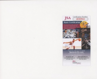 """Tommy Bond Signed """"Block-Heads"""" 8x10 Photo Inscribed """"Butch"""" (JSA COA) at PristineAuction.com"""