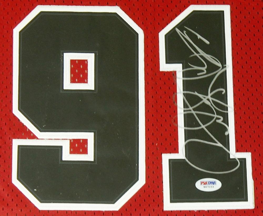 release date: c9102 8d8ec Online Sports Memorabilia Auction   Pristine Auction