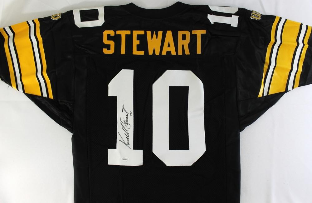 Image result for Kordell Stewart jersey.
