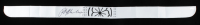 "Ralph Macchio Signed ""Karate Kid"" Headband (JSA COA) at PristineAuction.com"
