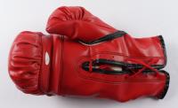 Muhammad Ali Signed Everlast Boxing Glove (JSA LOA) (See Description) at PristineAuction.com