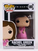 "Rachel Green - ""Friends"" - Television #1065 Funko Pop! Vinyl Figure at PristineAuction.com"