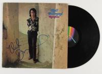 "Neil Diamond Signed ""Rainbow"" Vinyl Record Album (JSA COA) (See Description) at PristineAuction.com"