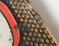 Tuukka Rask Signed Montreal 9000 Game-Used Hockey Stick (YSMS COA & Rask Hologram) (See Description) at PristineAuction.com