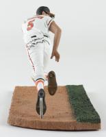 Brooks Robinson Signed Orioles Figurine (PSA LOA) at PristineAuction.com
