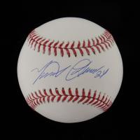 Miguel Cabrera Signed OML Baseball (JSA COA) at PristineAuction.com