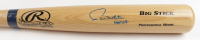 "Paul Molitor Signed Adirondack Pro Model Baseball Bat Inscribed ""HOF 04"" (JSA COA) at PristineAuction.com"