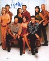 "Vanessa Marcil Signed ""Beverly Hills, 90210"" 8x10 Photo (JSA COA) at PristineAuction.com"