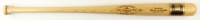 Mickey Mantle Signed LE Cooperstown Hall of Fame Baseball Bat (PSA LOA) at PristineAuction.com