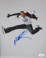 """Nick Cannon Signed """"Wild 'n Out"""" 8x10 Photo (JSA COA) at PristineAuction.com"""