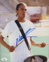 "Nick Cannon Signed ""Drumline"" 8x10 Photo (JSA COA) at PristineAuction.com"