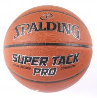 Larry Bird Signed Spalding Basketball (PSA COA & Bird Hologram) at PristineAuction.com