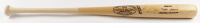 "Richie Ashburn Signed Louisville Slugger Baseball Bat Inscribed ""HOF '95"" (JSA COA) at PristineAuction.com"