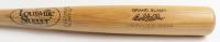 Bob Feller Signed Louisville Slugger Baseball Bat (JSA COA) at PristineAuction.com