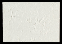 JOhn Wall Signed 2.5x3.5 Cut (JSA Hologram) at PristineAuction.com