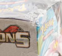 Pokemon TCG: Evolutions Box (See Description) at PristineAuction.com
