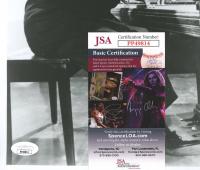 Fats Domino Signed 8x10 Photo (JSA COA) at PristineAuction.com