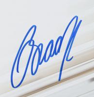 Brad Keselowski Signed NASCAR #2 10x18 Photo (PA COA) at PristineAuction.com