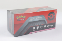 Pokemon TCG: Trainer's Toolkit at PristineAuction.com